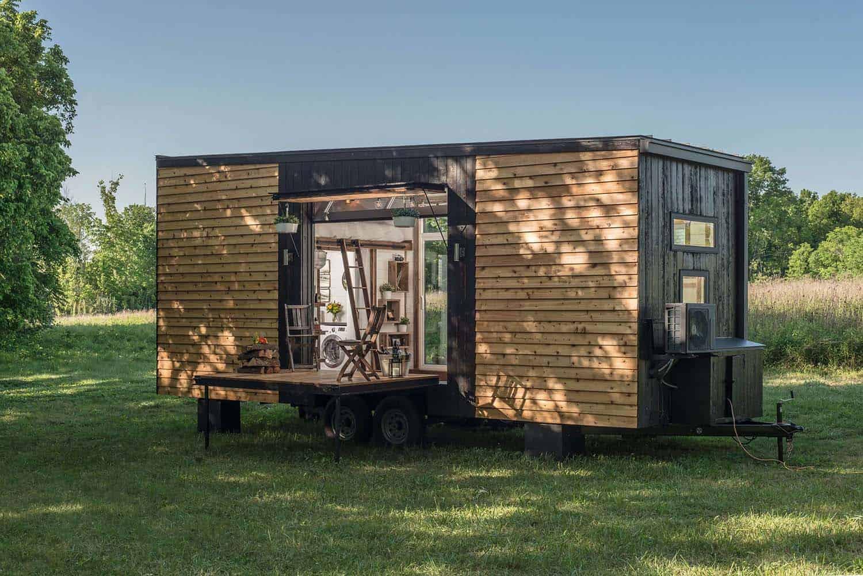 alpha-tiny-house-new-frontier-tiny-homes-09-1-kindesign