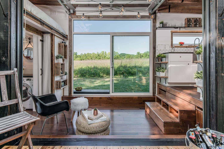alpha-tiny-house-new-frontier-tiny-homes-10-1-kindesign