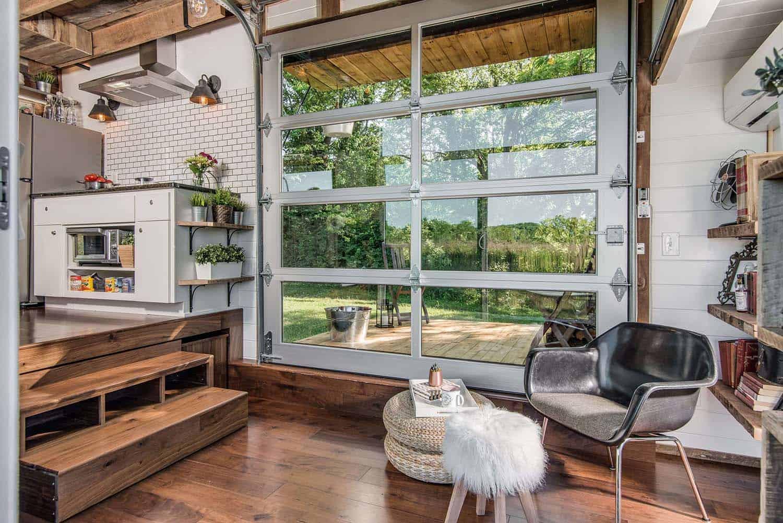 alpha-tiny-house-new-frontier-tiny-homes-11-1-kindesign