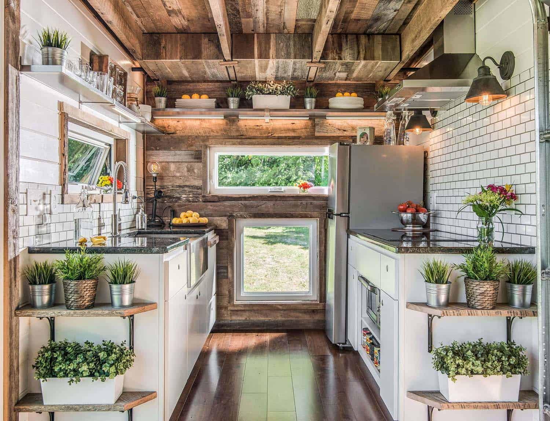alpha-tiny-house-new-frontier-tiny-homes-14-1-kindesign