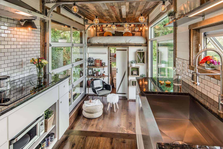 alpha-tiny-house-new-frontier-tiny-homes-25-1-kindesign
