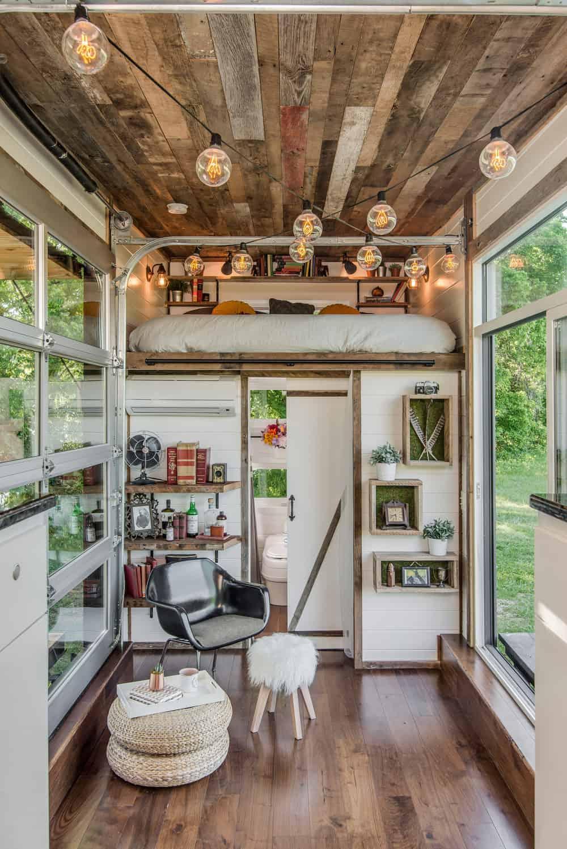alpha-tiny-house-new-frontier-tiny-homes-26-1-kindesign