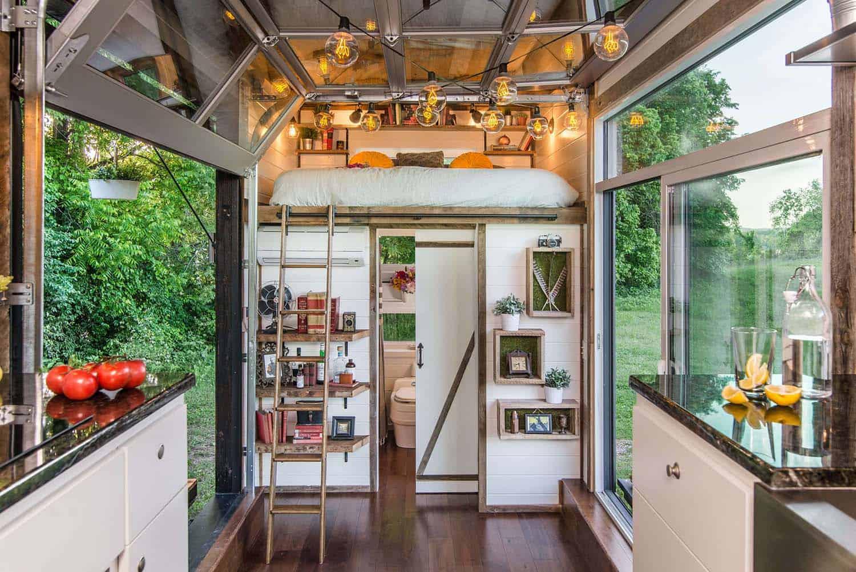alpha-tiny-house-new-frontier-tiny-homes-27-1-kindesign