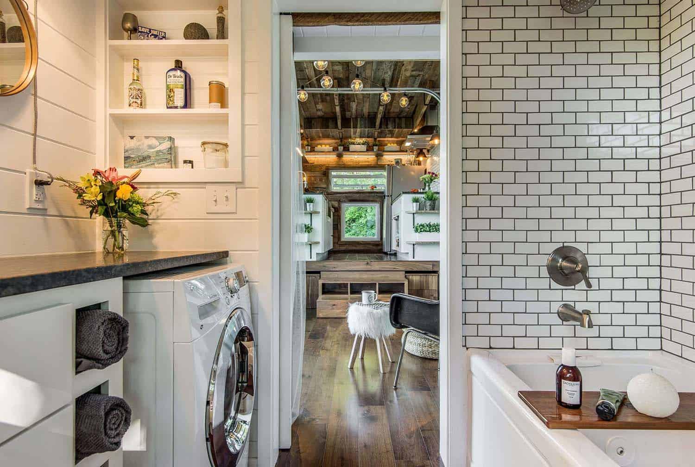 alpha-tiny-house-new-frontier-tiny-homes-32-1-kindesign
