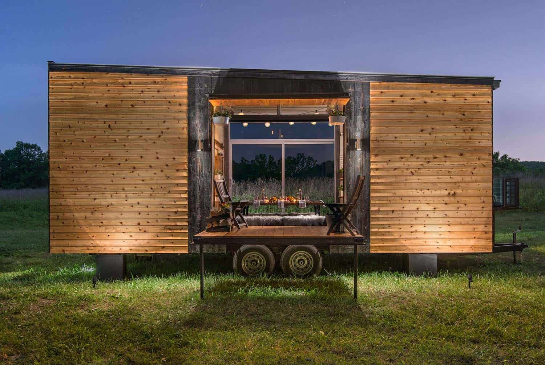 alpha-tiny-house-new-frontier-tiny-homes-37-1-kindesign