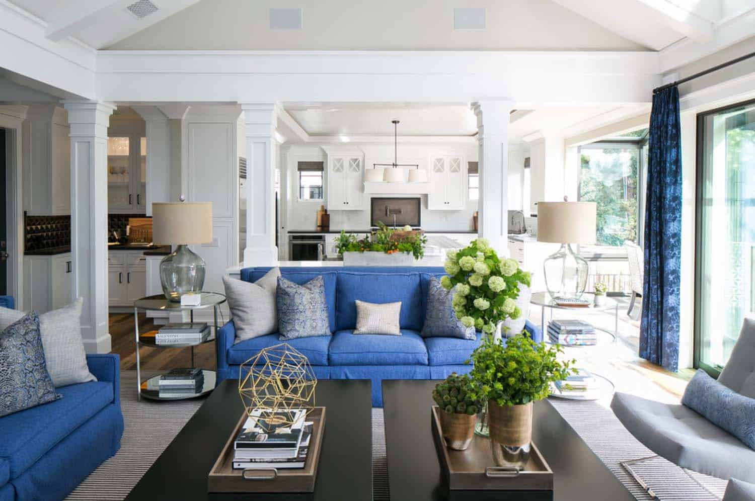 beach-style-home-brooke-wagner-design-06-1-kindesign