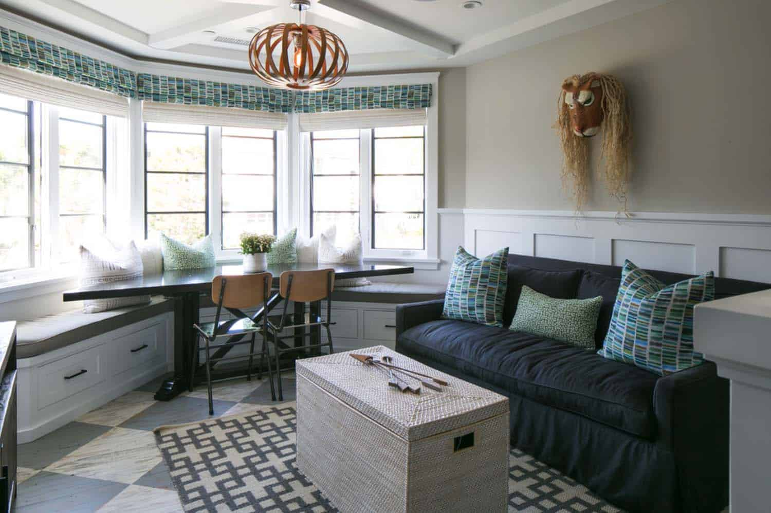 beach-style-home-brooke-wagner-design-26-1-kindesign