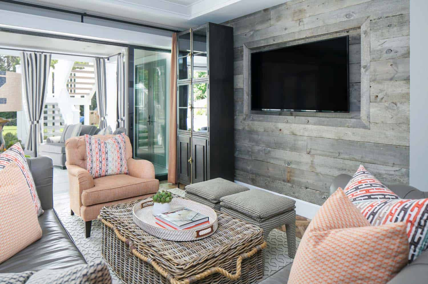beach-style-home-brooke-wagner-design-35-1-kindesign
