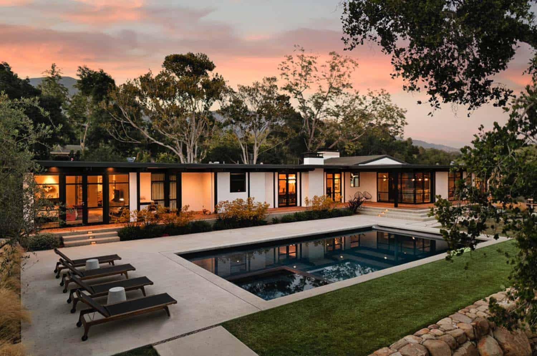 contemporary-home-design-brown-design-group-01-1-kindesign