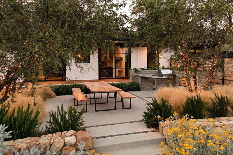 contemporary-home-design-brown-design-group-03-1-kindesign