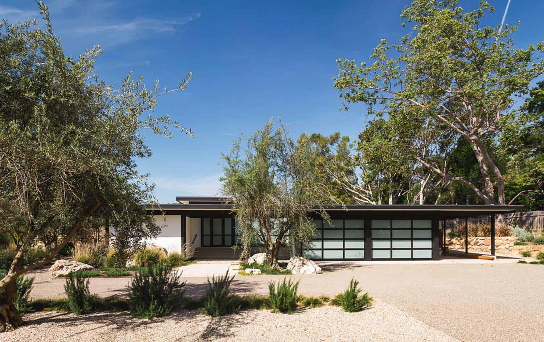 contemporary-home-design-brown-design-group-05-1-kindesign