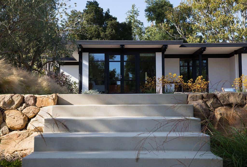 contemporary-home-design-brown-design-group-06-1-kindesign
