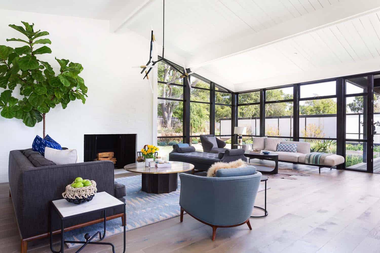 contemporary-home-design-brown-design-group-07-1-kindesign