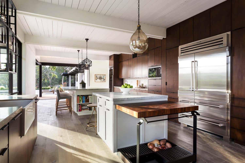 contemporary-home-design-brown-design-group-08-1-kindesign
