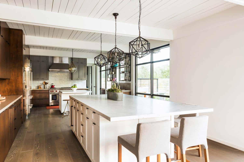 contemporary-home-design-brown-design-group-09-1-kindesign