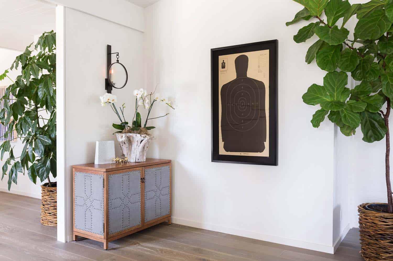 contemporary-home-design-brown-design-group-12-1-kindesign