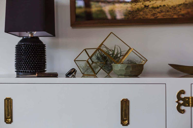 contemporary-home-design-brown-design-group-13-1-kindesign