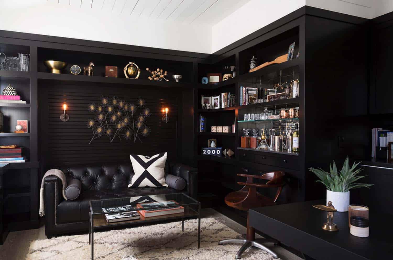 contemporary-home-design-brown-design-group-14-1-kindesign