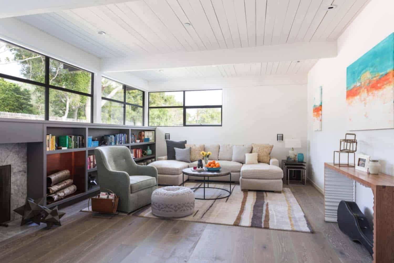 contemporary-home-design-brown-design-group-15-1-kindesign