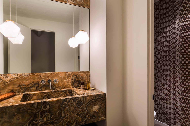 contemporary-home-design-brown-design-group-16-1-kindesign