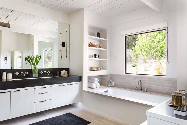 contemporary-home-design-brown-design-group-18-1-kindesign