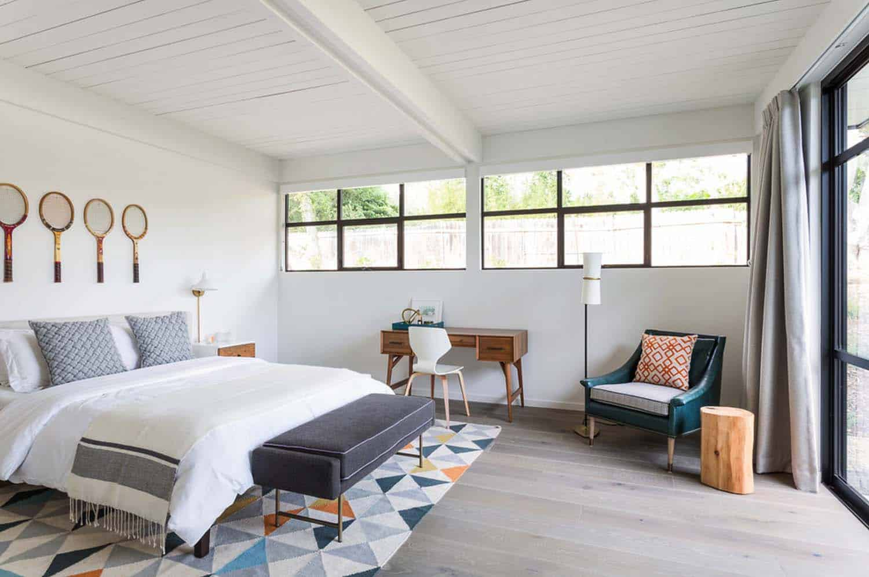 contemporary-home-design-brown-design-group-19-1-kindesign