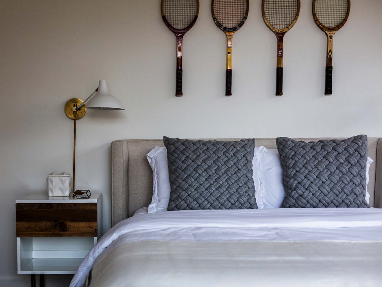 contemporary-home-design-brown-design-group-20-1-kindesign