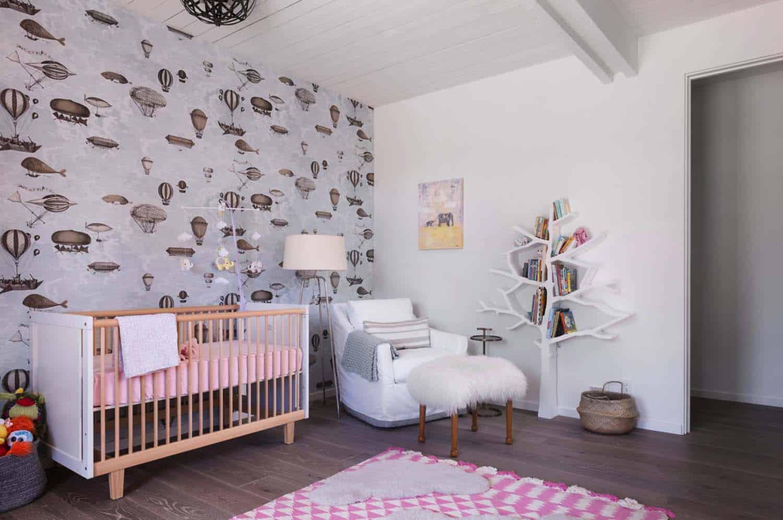 contemporary-home-design-brown-design-group-21-1-kindesign