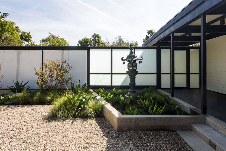 contemporary-home-design-brown-design-group-26-1-kindesign