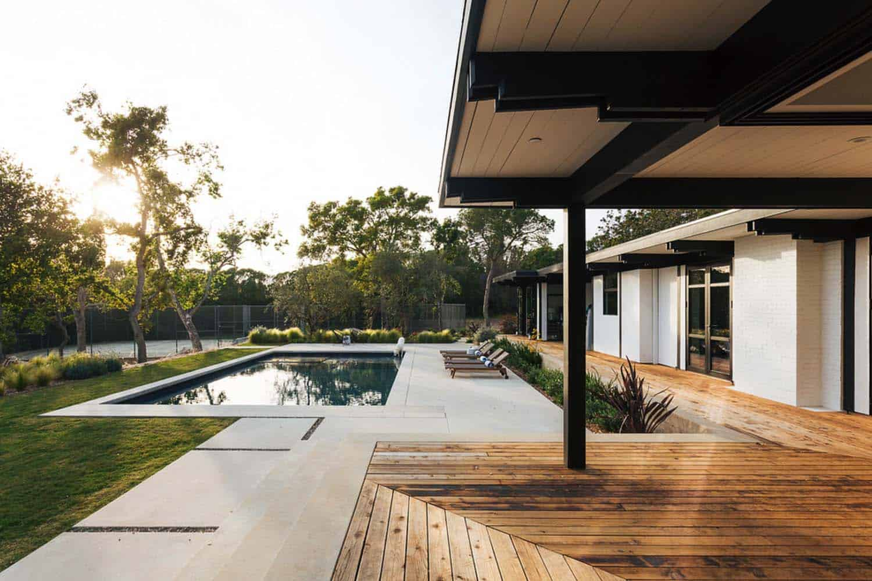 contemporary-home-design-brown-design-group-27-1-kindesign