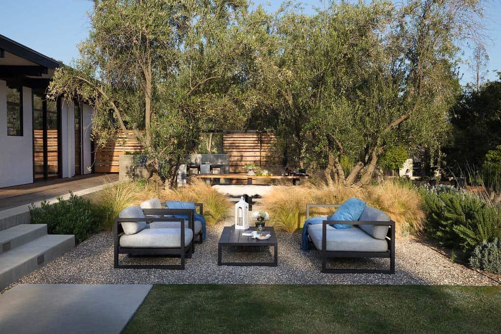 contemporary-home-design-brown-design-group-32-1-kindesign