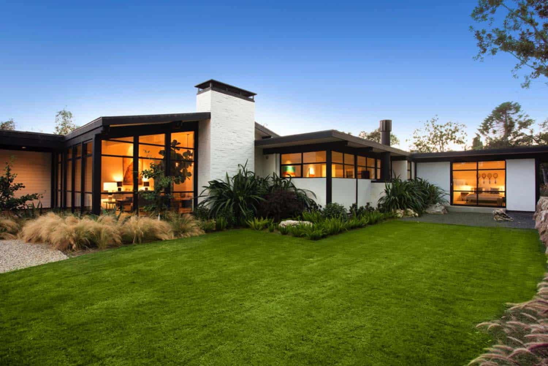 contemporary-home-design-brown-design-group-39-1-kindesign