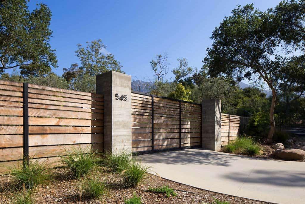contemporary-home-design-brown-design-group-40-1-kindesign