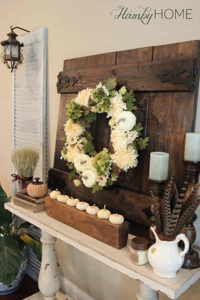 farmhouse-fall-decorating-ideas-30-1-kindesign