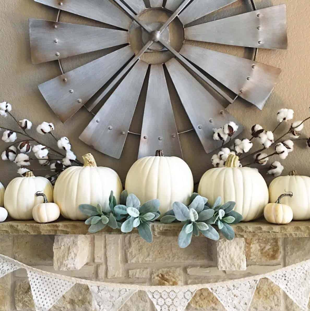 farmhouse-fall-decorating-ideas-31-1-kindesign