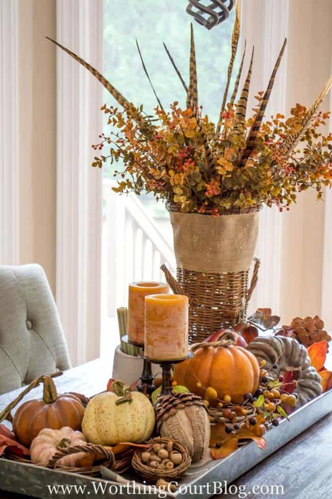 farmhouse-fall-decorating-ideas-33-1-kindesign