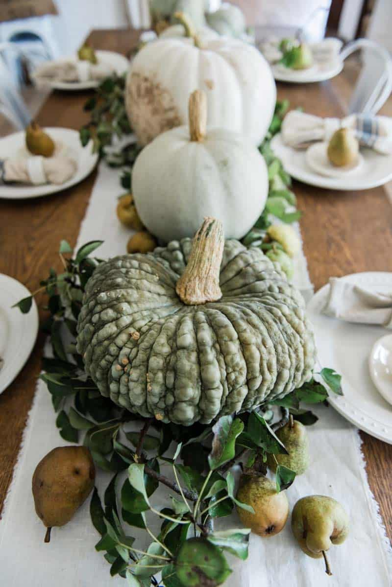 farmhouse-fall-decorating-ideas-37-1-kindesign