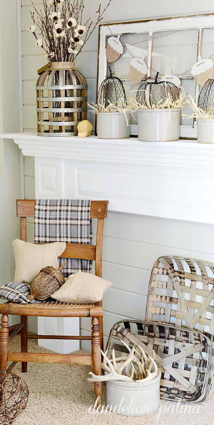 farmhouse-fall-decorating-ideas-38-1-kindesign