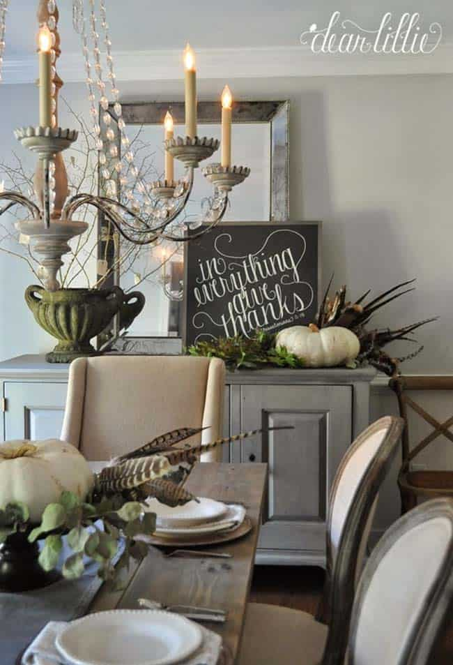 farmhouse-fall-decorating-ideas-43-1-kindesign