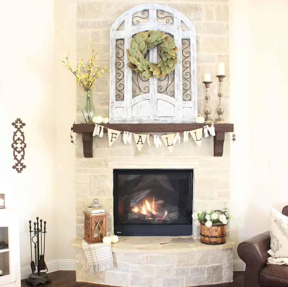 farmhouse-fall-decorating-ideas-47-1-kindesign