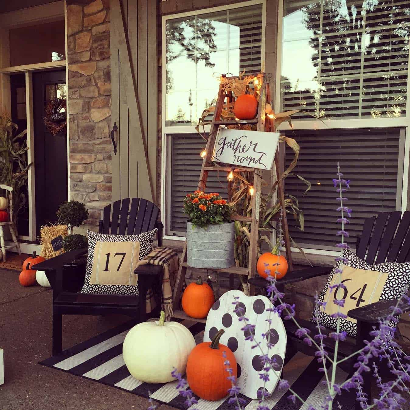 farmhouse-fall-decorating-ideas-52-1-kindesign