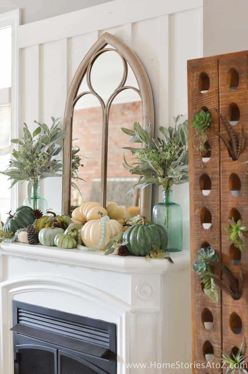 farmhouse-fall-decorating-ideas-53-1-kindesign