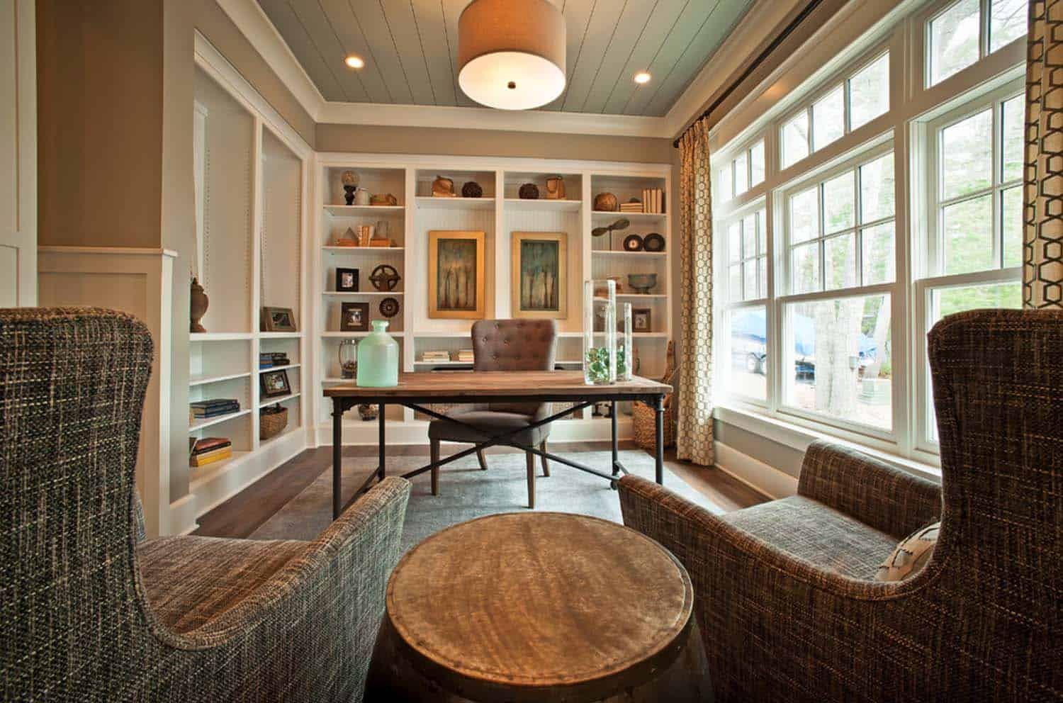 grand-traverse-bay-home-kp-designs-18-1-kindesign