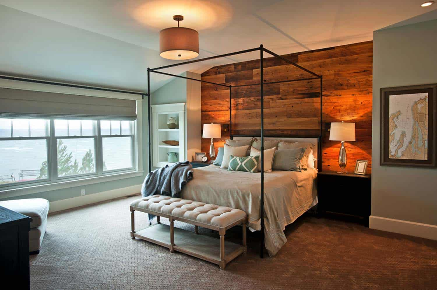 grand-traverse-bay-home-kp-designs-21-1-kindesign