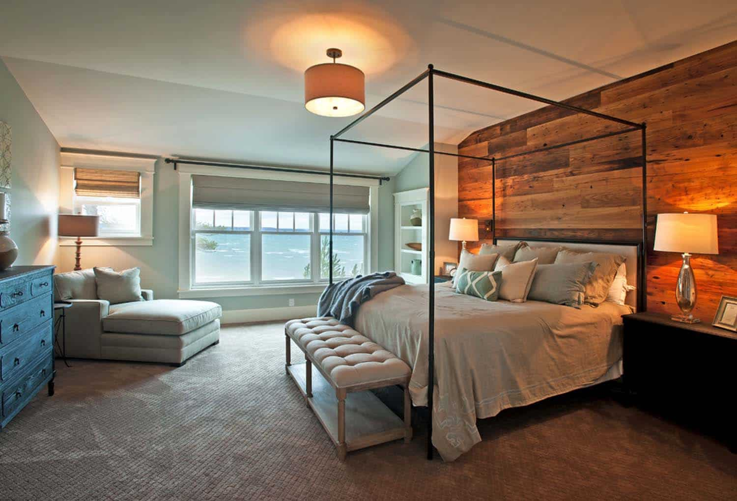 grand-traverse-bay-home-kp-designs-22-1-kindesign