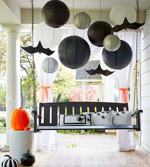 halloween-front-door-decorating-ideas-07-1-kindesign