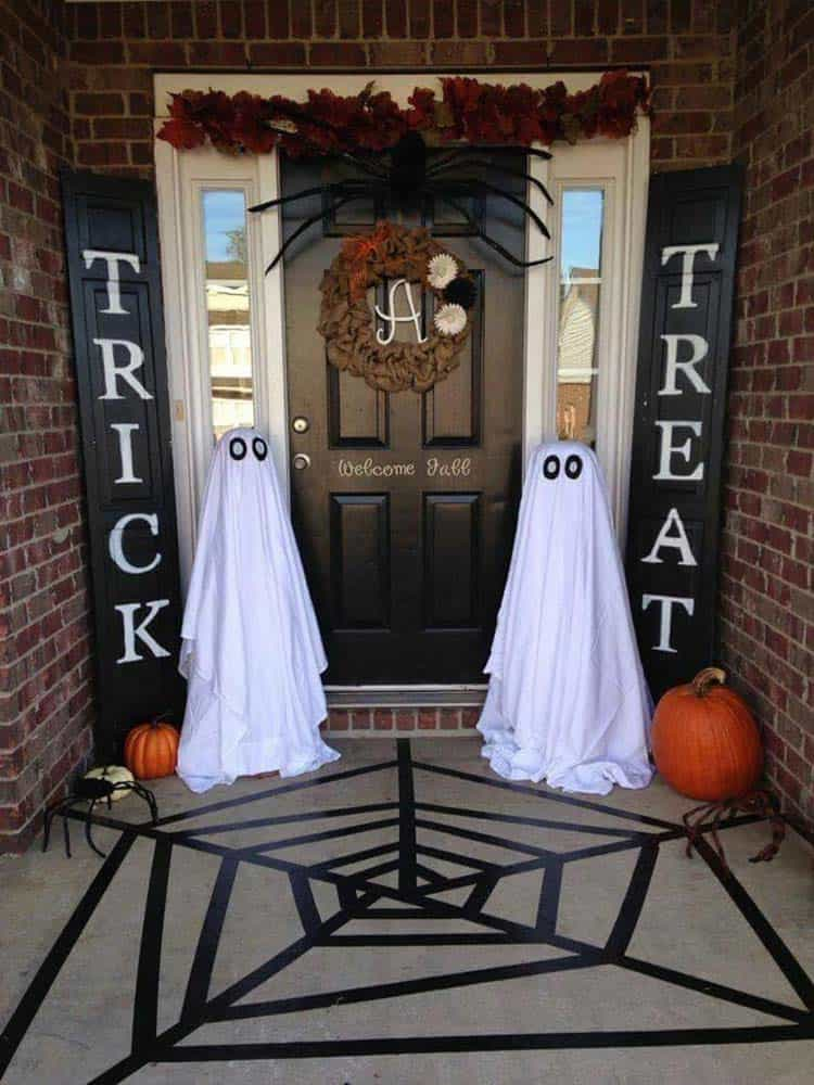 Front Door Decorating Ideas 11 1 Kindesign