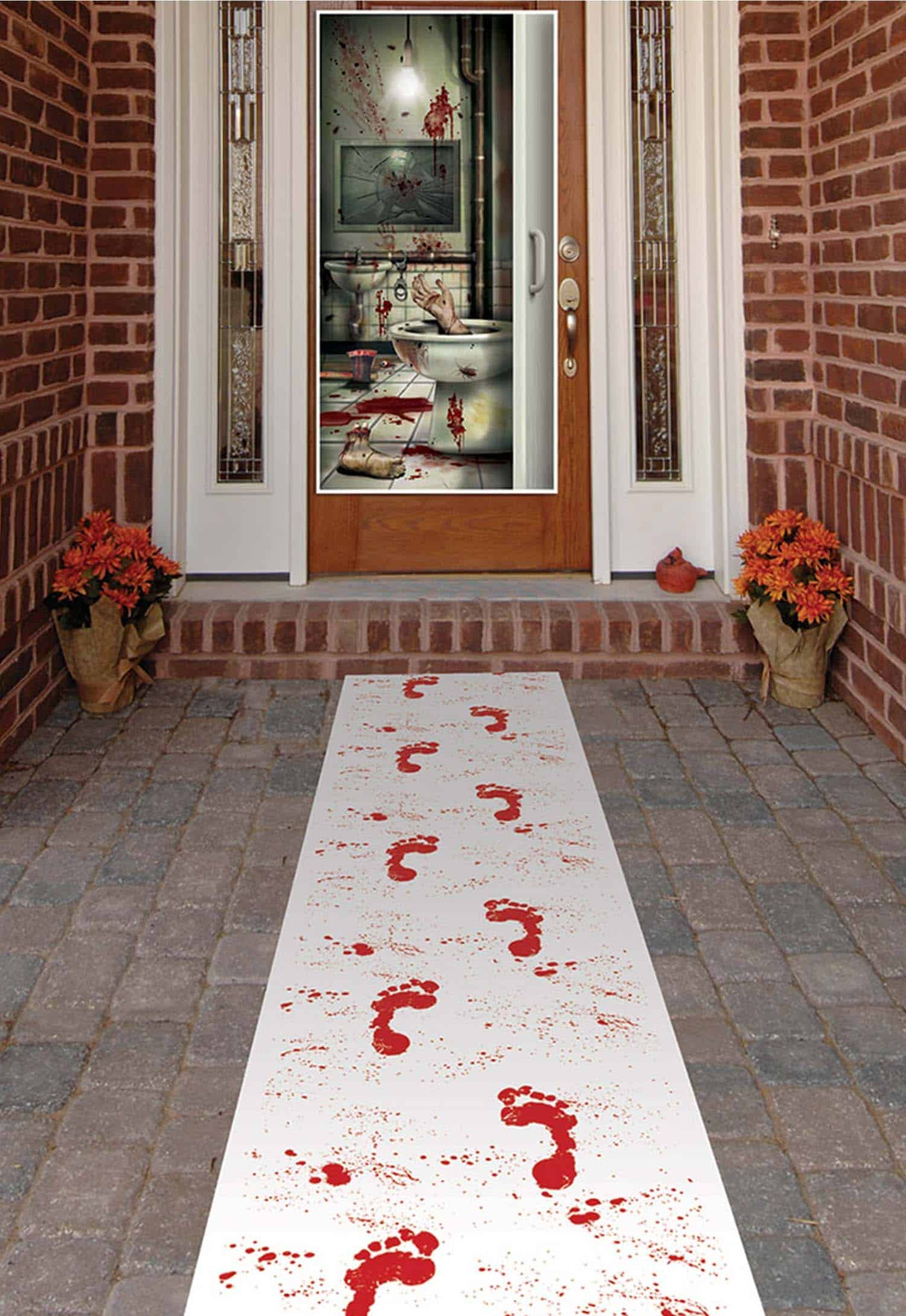 halloween-front-door-decorating-ideas-14-1-kindesign
