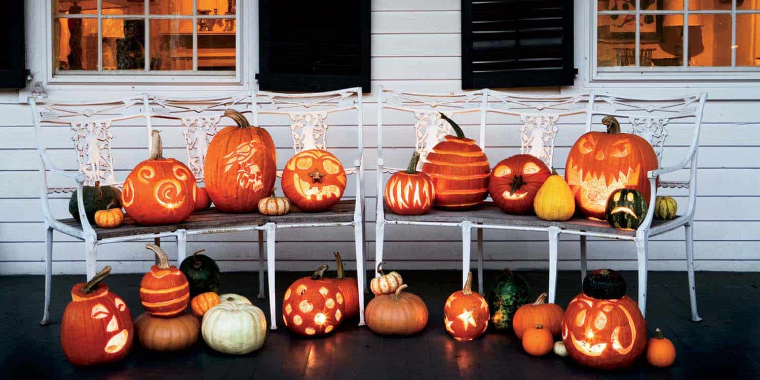halloween-front-door-decorating-ideas-22-1-kindesign