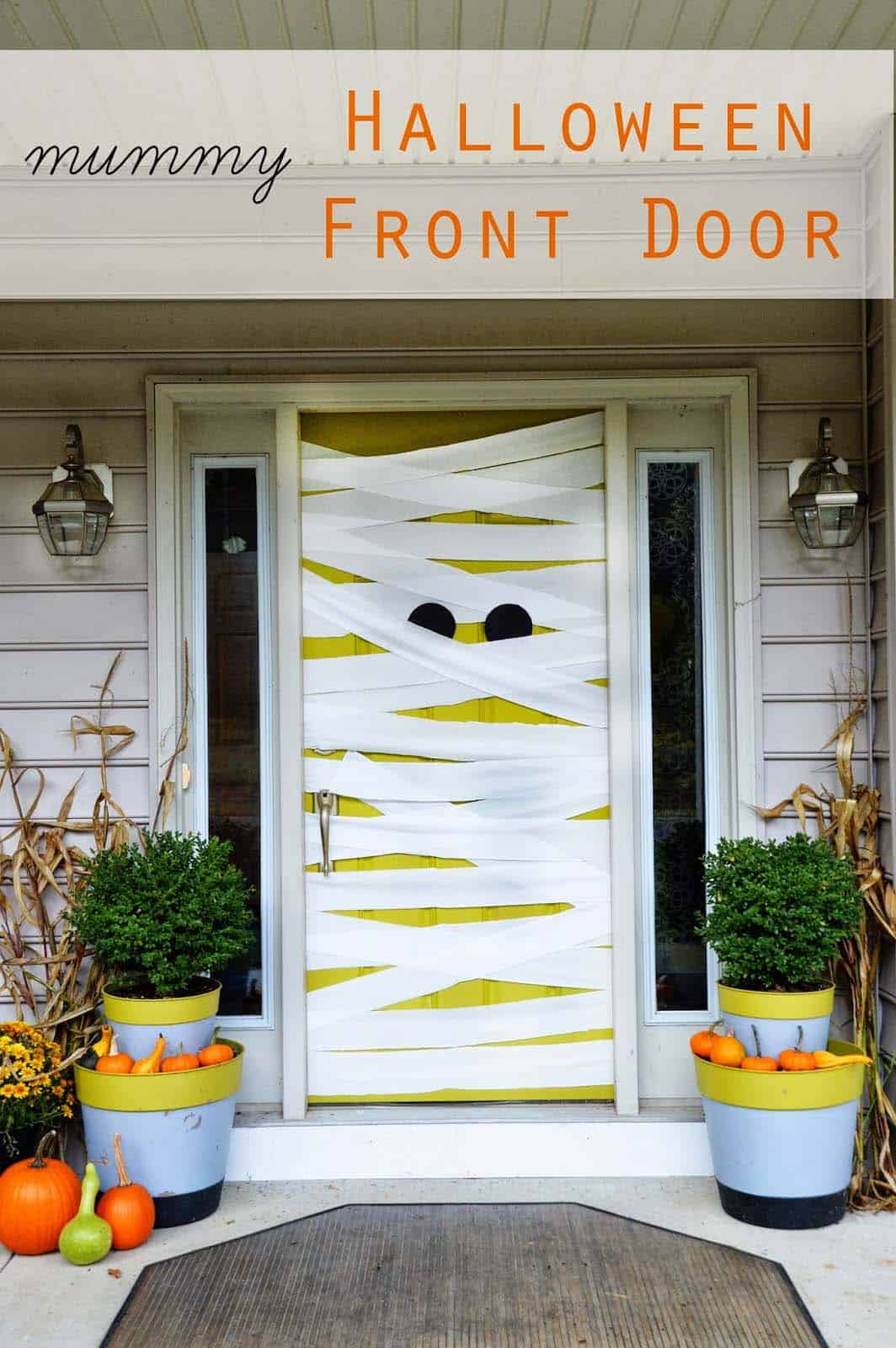 halloween-front-door-decorating-ideas-25-1-kindesign